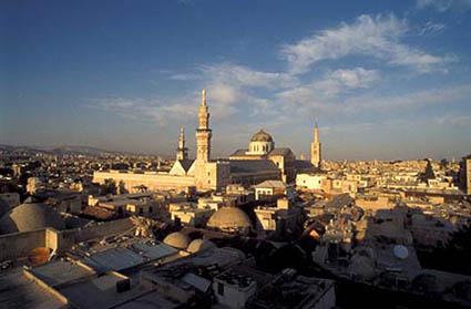 Kota Paling Dermawan Di Dunia [ www.Bacaan.ME ]