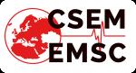 Σεισμοί - Ευρωμεσογειακό Ινστιτούτο