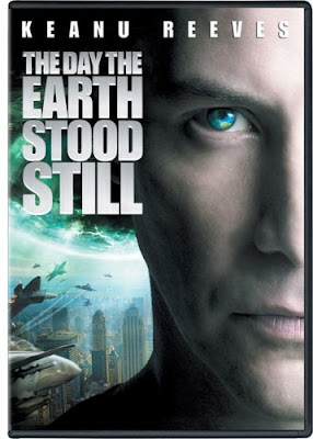 The Day the Earth Stood Still hindi dubbed full movie