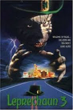 El duende maldito 3 (1995)