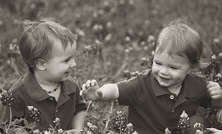 arkadaşlık dostluk kardeşlik arkadaş çocuk