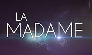 ... la madame telenovelas online pasa con la madame novela telenovelas