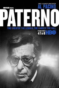 Paterno Poster