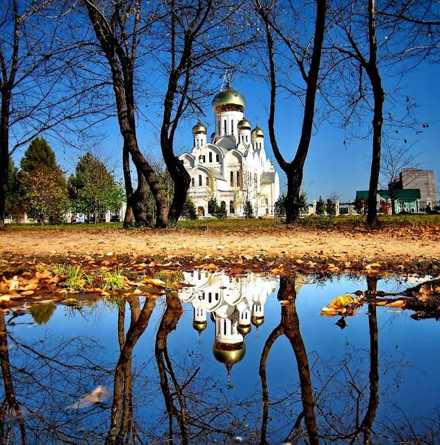 Novosibirsk новосибирск a voyage to novosibirsk