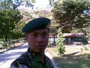 Ian Arga Watulaga