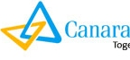 www.canarabank.com CAnara Bank Specialist Officer Recruitment 2013 Apply Online Challn Form Download for 570 Job  ST Category 08 Posts Notification
