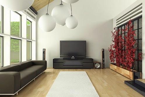 Sofa đẹp Nhà Xinh chinh phục khách hàng