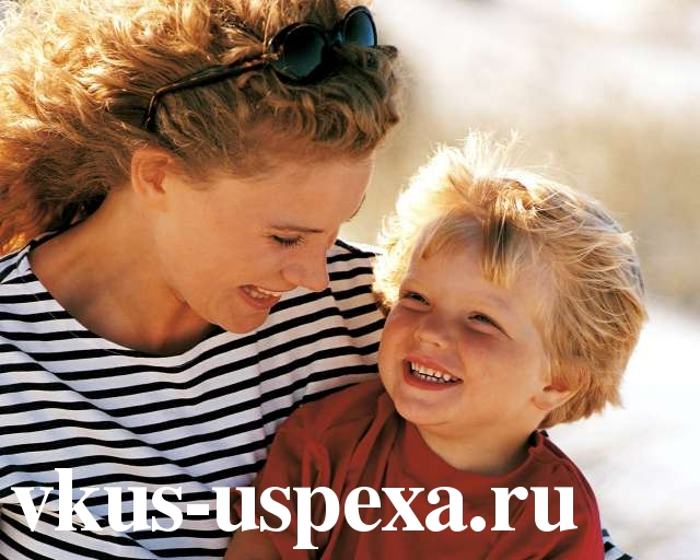 Найти общий язык с ребенком, как общаться с детьми, общение с детьми, договориться со своим ребенком