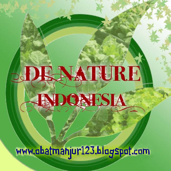 Obat Kutil Kelamin De Nature Indonesia