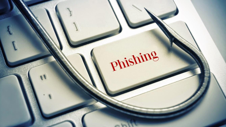 """Los ataques de """"phishing"""" llegaron a las redes Wi-Fi"""