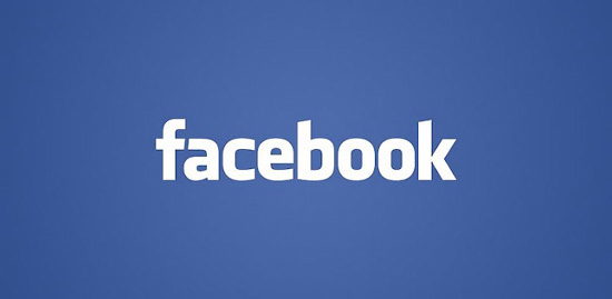 facebook for android mobile phone