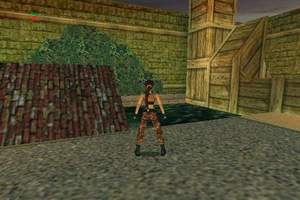 Tomb Raider 3-Screenshot-3