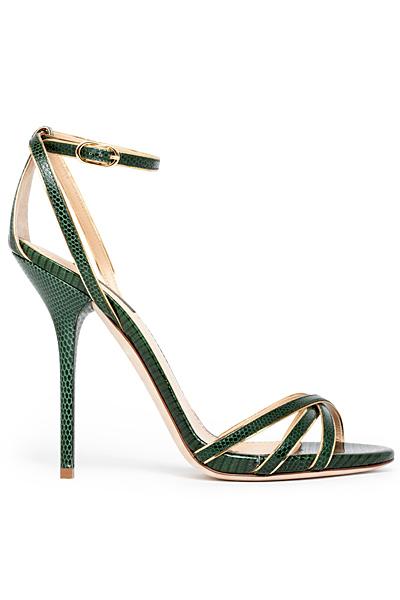 Dolce&Gabbana-Elblogdepatricia-shoes-zapatos-chaussures-calzature-scarpe-calzado