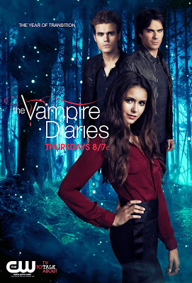 Filme Poster The Vampire Diaries S04E23 SEASON FINALE HDTV XviD & RMVB Legendado