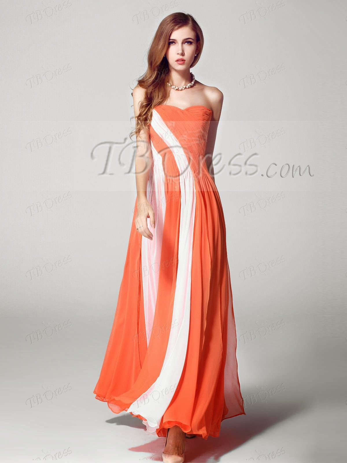 http://www.tbdress.com/product/Elegant-Ruched-Sweetheart-Matching-Color-Floor-Length-Evening-Dress-11047772.html