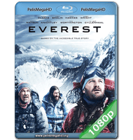 EVEREST (2015) FULL 1080P HD MKV ESPAÑOL LATINO