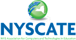NYSCATE Presenter
