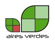 Aires Verdes