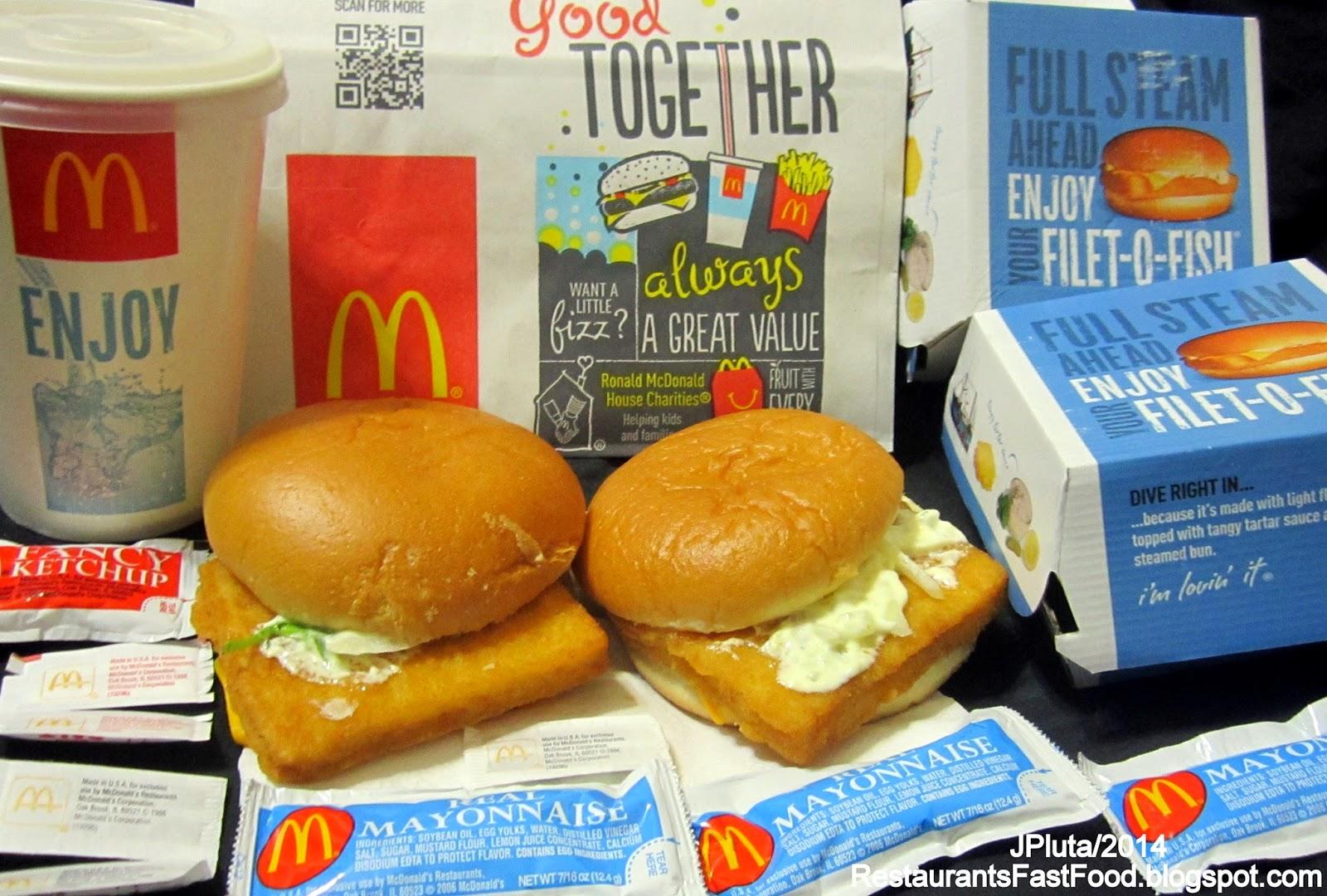 Phenix city alabama russell ctystaurant bank drhospital church mcdonalds fast food hamburger restaurant fish sandwich filet o fish mcfish publicscrutiny Image collections