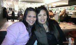 Friends Still!