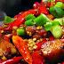 Makanan Pedas Menggangu Kesehatan Lambung