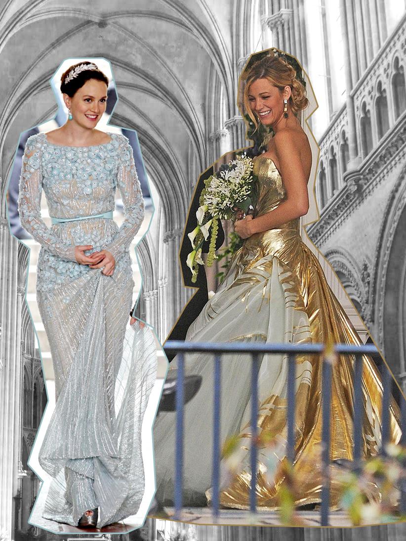 Vans Wedding Dresses – fashion dresses