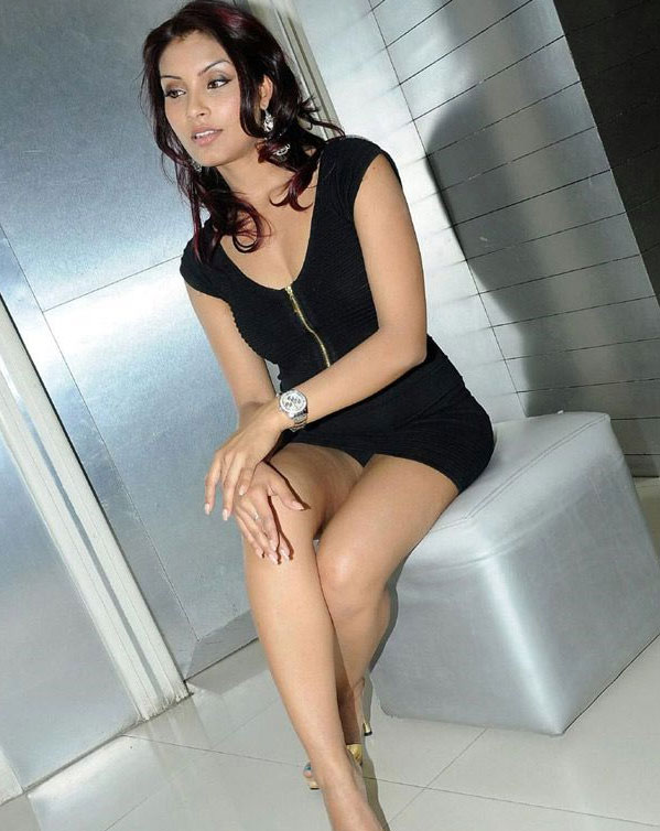 Malfunction of south indian actress page 3