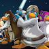 Star Wars: La invasión:   El Sensei está dentro, más trajes de la fiesta