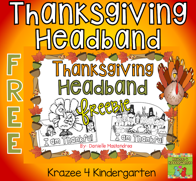 https://www.teacherspayteachers.com/Product/Thanksgiving-Headband-FREEBIE-2215189