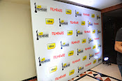 filmfare awards press meet with samantha-thumbnail-5