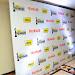 filmfare awards press meet with samantha-mini-thumb-5