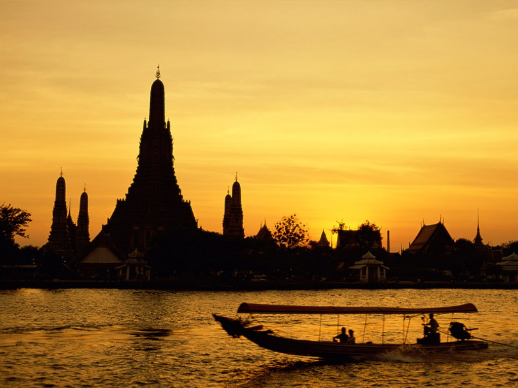 http://3.bp.blogspot.com/-pM1016h2nKQ/TyRdeMXEoDI/AAAAAAAAAqo/hXaOpWJlMzY/s1600/wat_arun%252C_bangkok%252C_thailand.jpg