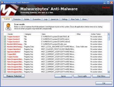 malwarebytes-funcionamiento