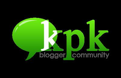 Logo Komunitas KPK 2