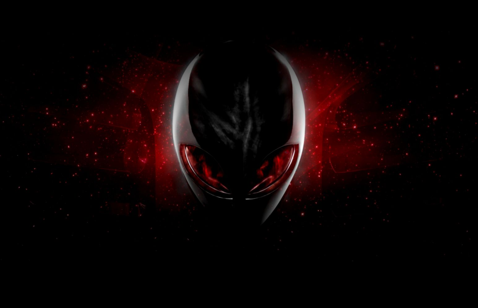 Alienware Theme - download.cnet.com