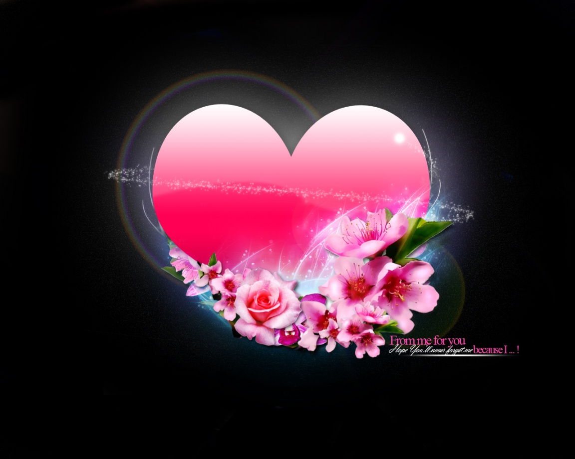 http://3.bp.blogspot.com/-pM2aI_0h11o/UGw4xp-EqiI/AAAAAAAAGrw/RH07YLNplUo/s1600/wallpapers10.net-flowers-152.jpg