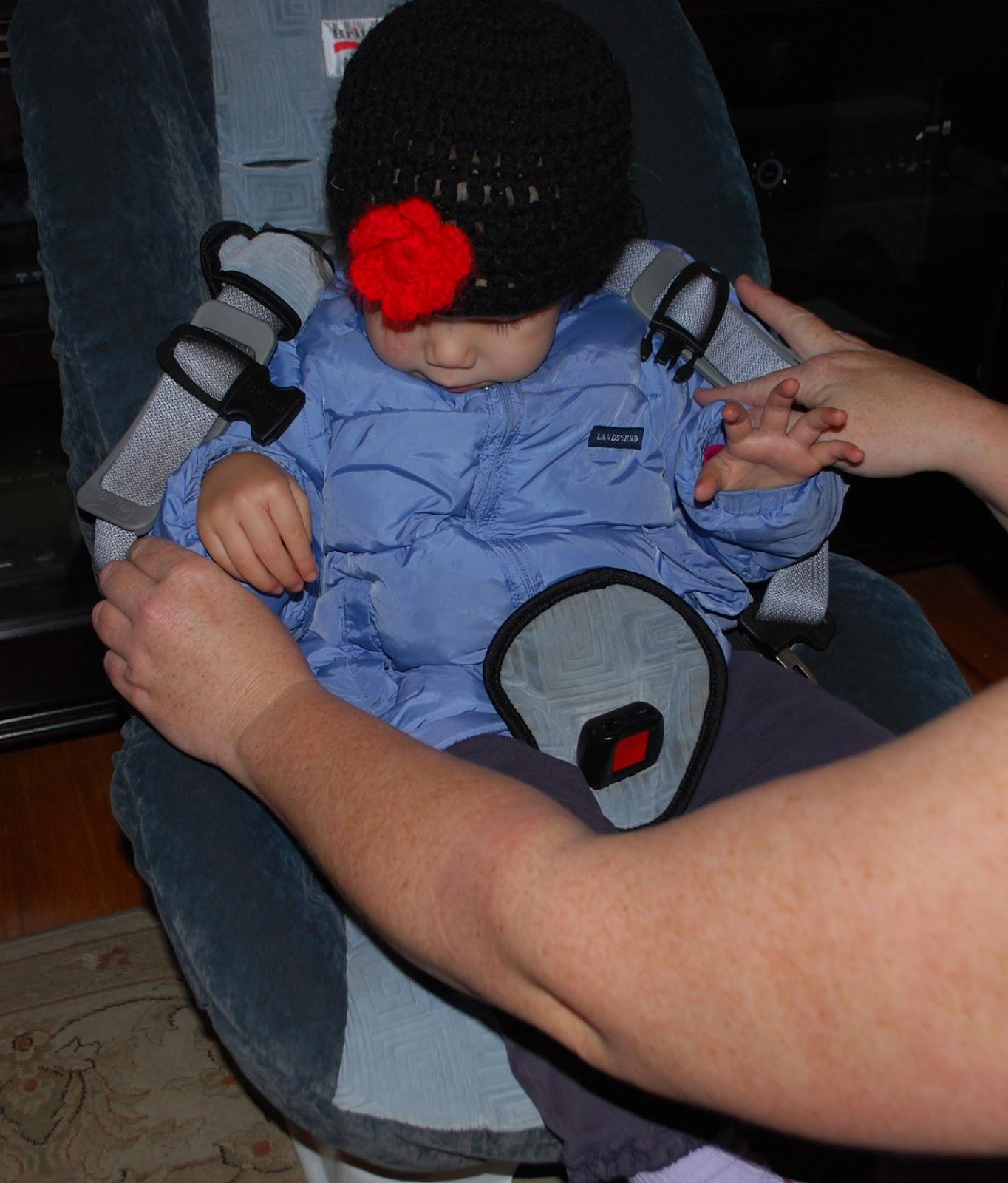Britax Light Bar Wiring Diagram : Car seat harness pinch test get free image about