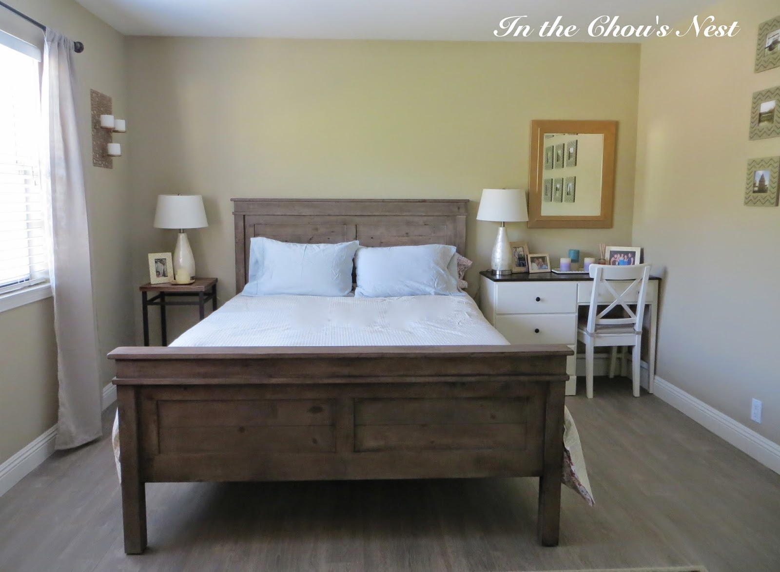 Popular Curtains Home Goods Nightstand Table Ross Bed Cost Plus World Market