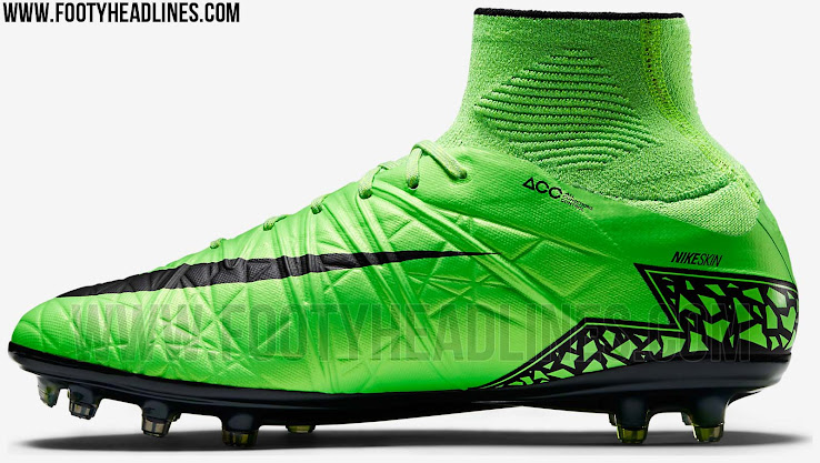 Buy The 2018 Latest Nike Soccer Cleats  Nike Mercurial