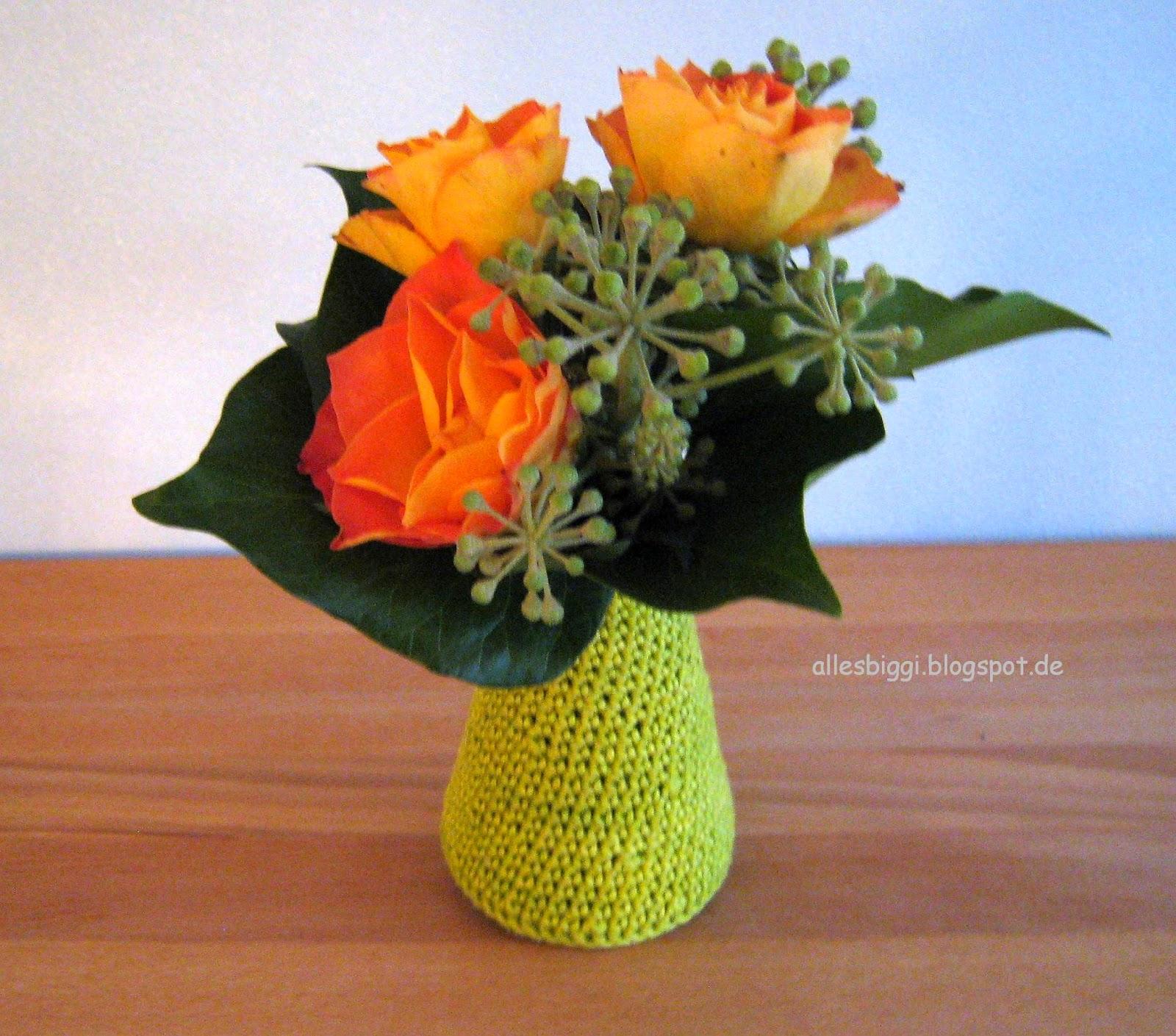 Alles biggi high5 freutagsblumen gewinne und gen hte karten for Alles aus holzpaletten