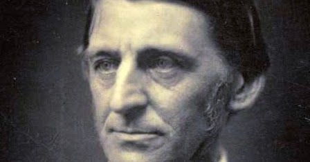 ralph waldo emerson and persuasive rhetoric Seeking independence in essay self reliance by ralph waldo emerson - it is impossible to live a whole life without and ralph emerson illustrate the ideas of transcendentalism through their works using rhetorical by ralph waldo emerson, is a persuasive essay promoting the ways of.