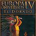 [PC Multi] Europa Universalis IV El Dorado-SKIDROW   Mega Turbobit Uploaded