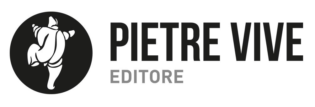 Pietre Vive Editore