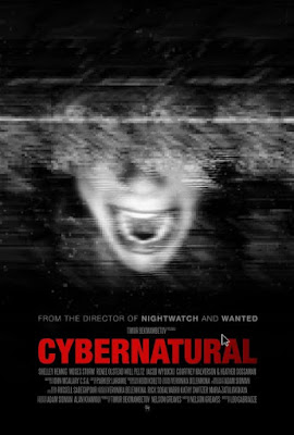 sanalustu-cybernatural-film-indir-2014