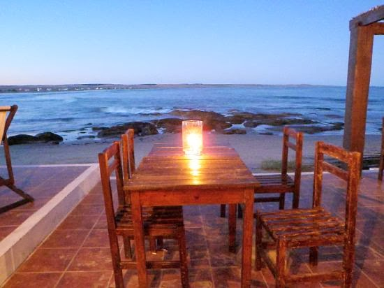Cabo Polonio (Uruguay)