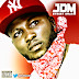 DOWNLOAD TRENDING MUSIC: STREET SWAG - JDM [@jdm4thematter ] #StreetSwag