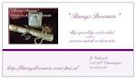 Mijn webwinkel !! Barnys Brocante..