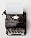Chcesz do mnie napisać? o to mój adres: szafairubin@gmail.com