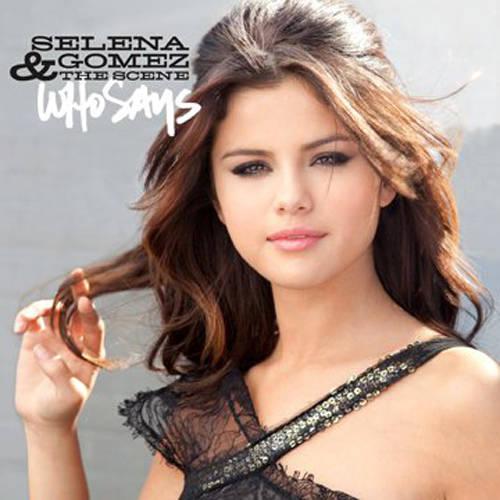 selena gomez family biography. selena gomez who says album