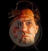 Tips Cara Mengatasi Sulit Tidur Insomnia